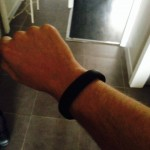 paulmatwinch-test-nike-fuelband-look