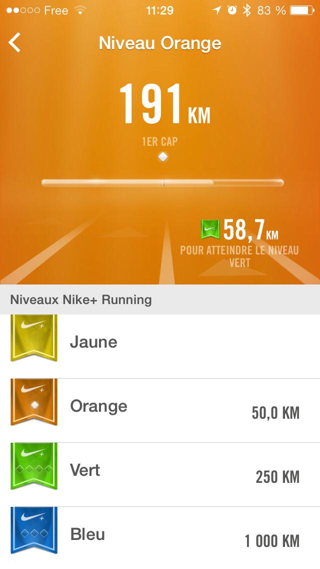 paulmatwinch-test-nike-running-ios-app-niveau
