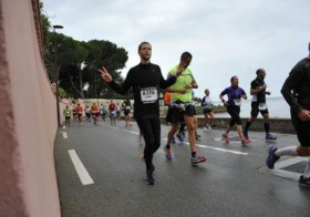 One Big Thing – Marathon Nice Cannes 2014