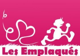 Running Against Cancer – Les Emplaqués