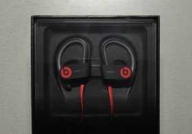 Unleash the Beats – Mon Test des PowerBeats 2 Wireless