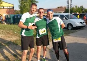 Brothers In Sports – Mon Compte Rendu des Nocturnes de Puyricard 2015