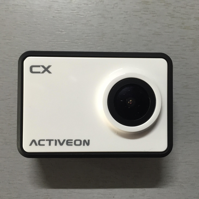 activeoncx