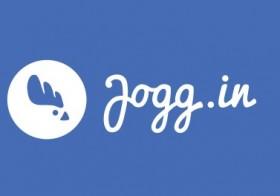 Running Together – La plateforme Jogg.in
