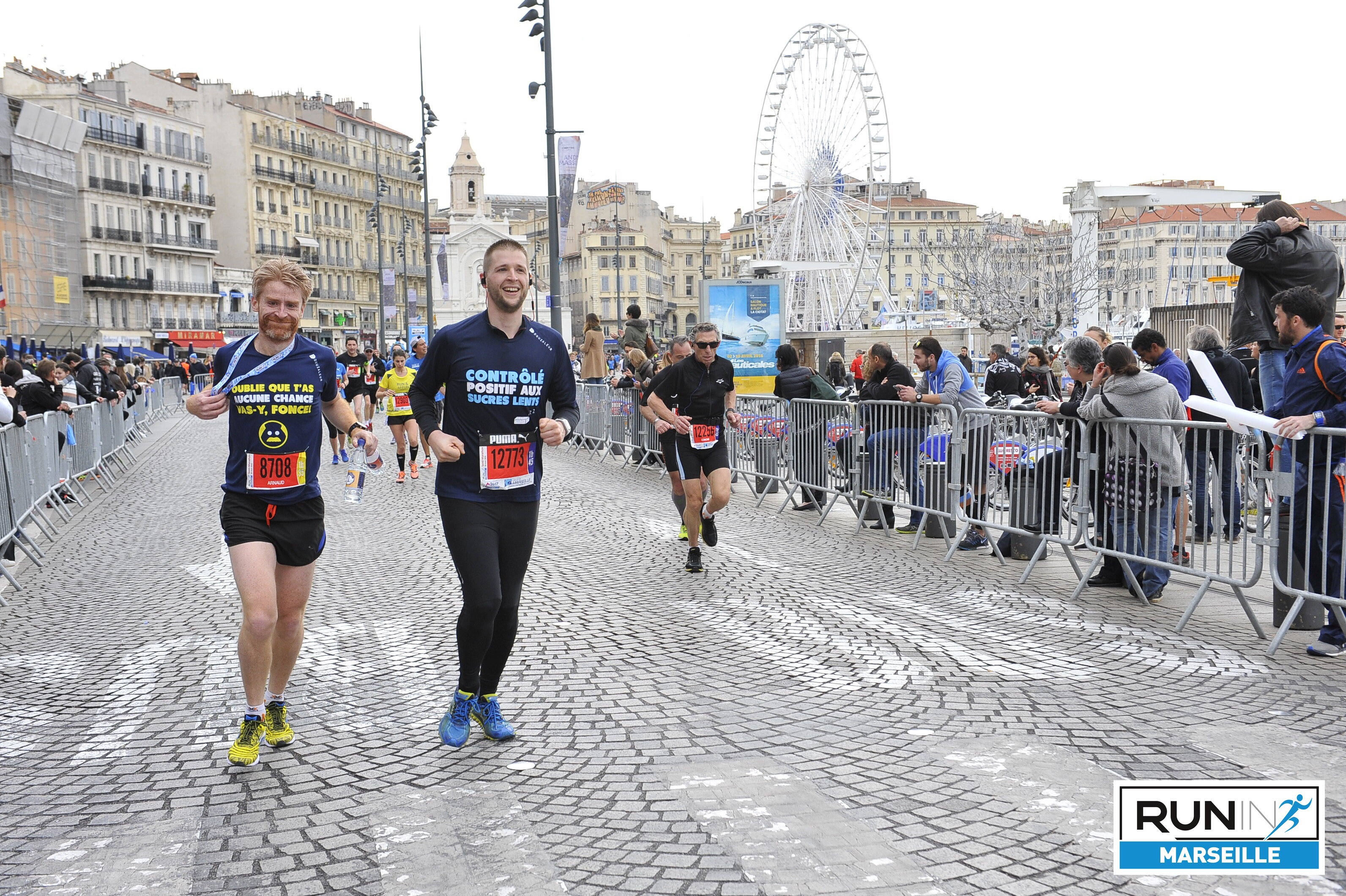 1-runmars-2016-marc-4896