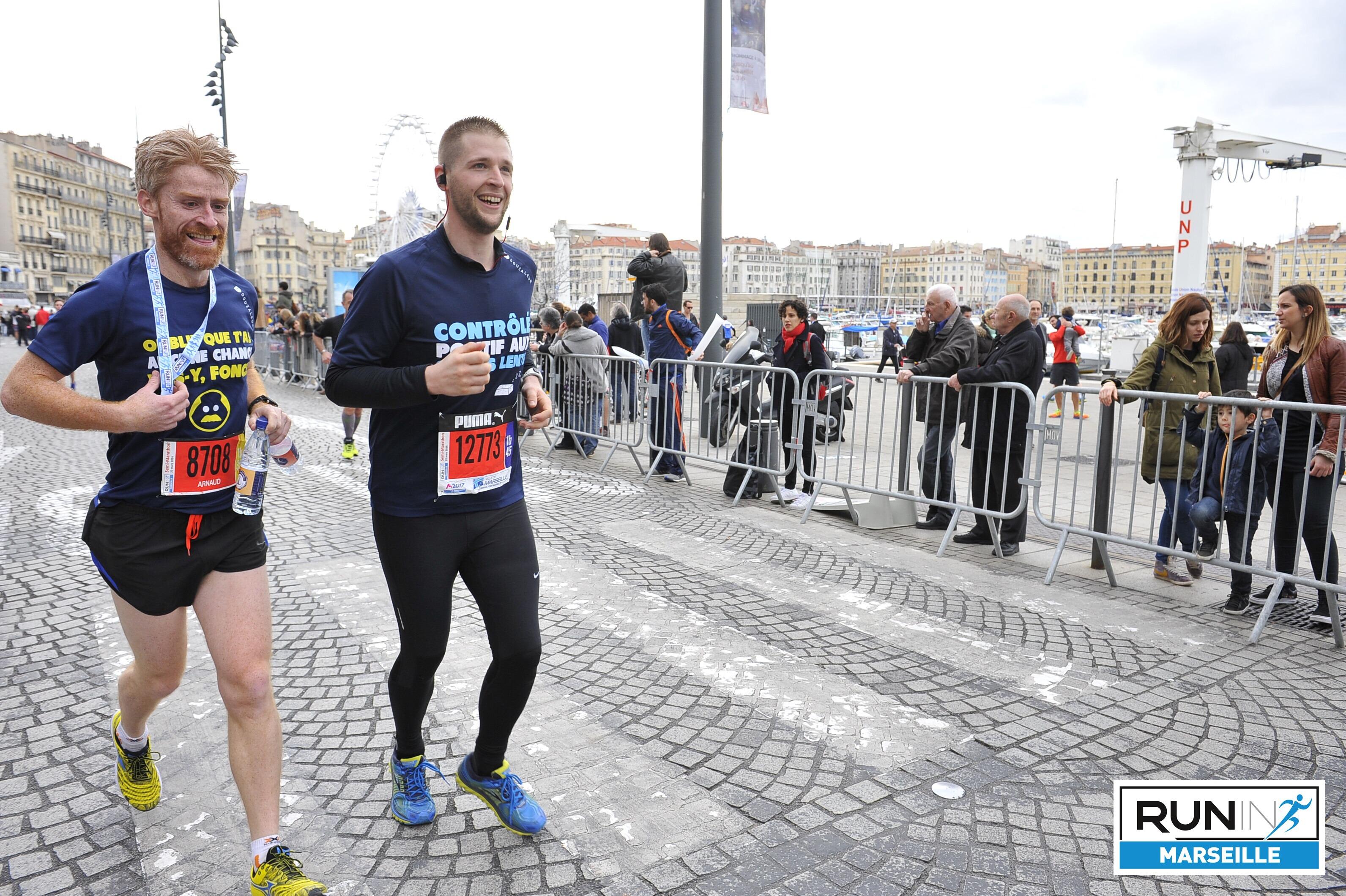 1-runmars-2016-marc-4898