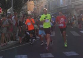 Deserve The Nickname – en route vers mon premier Marathon