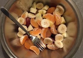 The Diet Go On – 10 jours de Détox méthode Fitnext