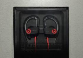 Unleash the Beats – Mon Test des PowerBeats 2 Wireless