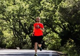 «C'est Mon Histoire » Les dessous de mon Interview dans Jogging International